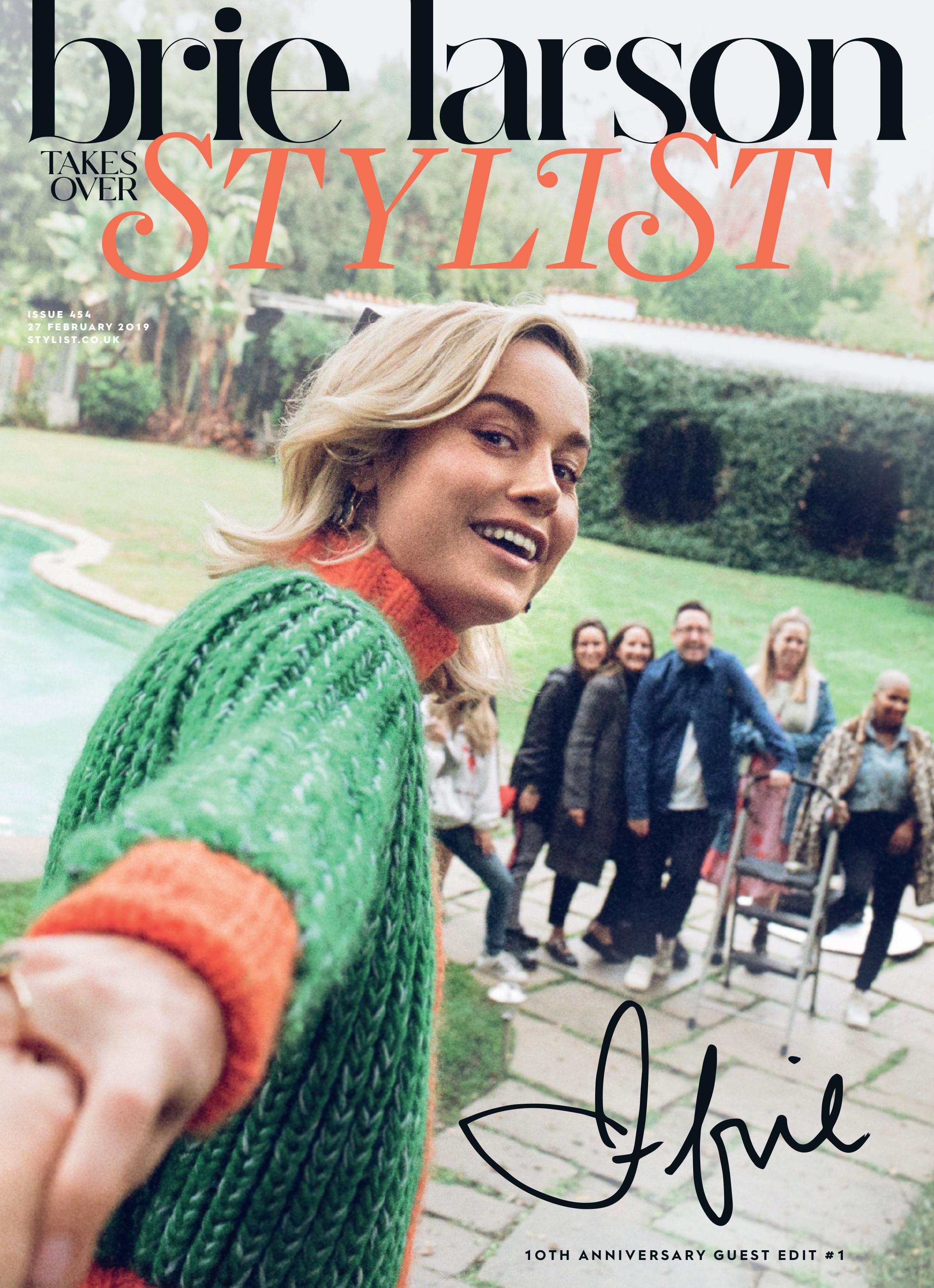 STY454_COVER.jpg
