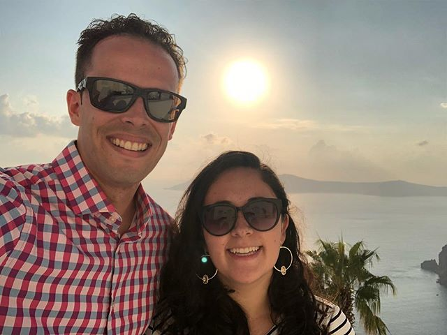 Happy Valentine's Day to my wonderful husband 🥰