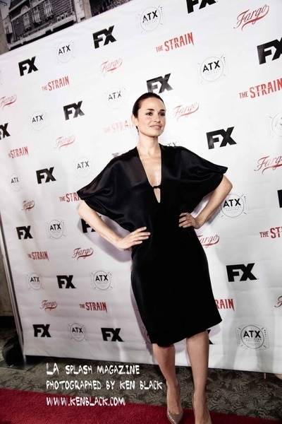 5395f283ec0ed-mia-maestro-atx-television-festival-closing-night-red-carpet.-the-strain-2014-world-premier-tv-series-fx-network.-2.jpg