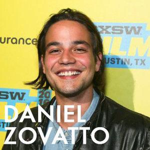 DanielZovatto+copy.jpg