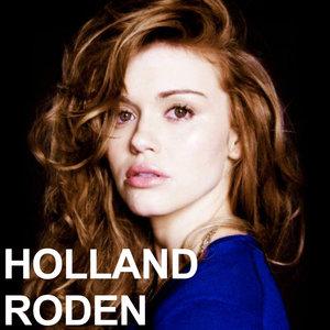 hollandroden.jpg