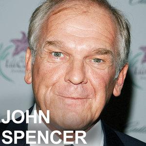 johnspencer (1).jpg