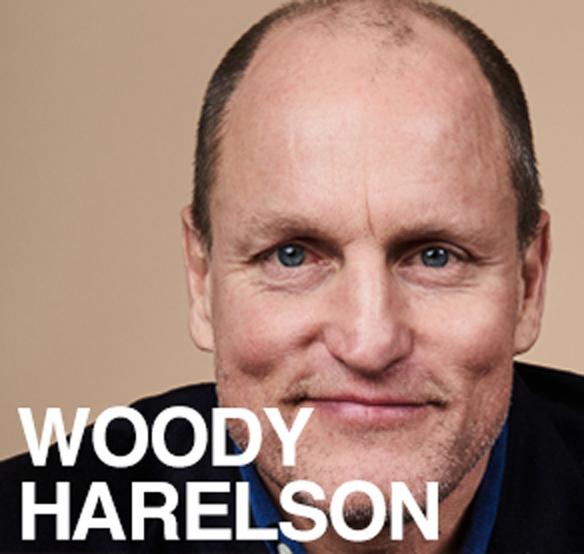woodyharelson.jpg