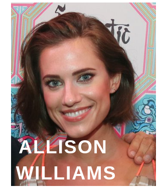 ALLISON WILLIAMS (1).png
