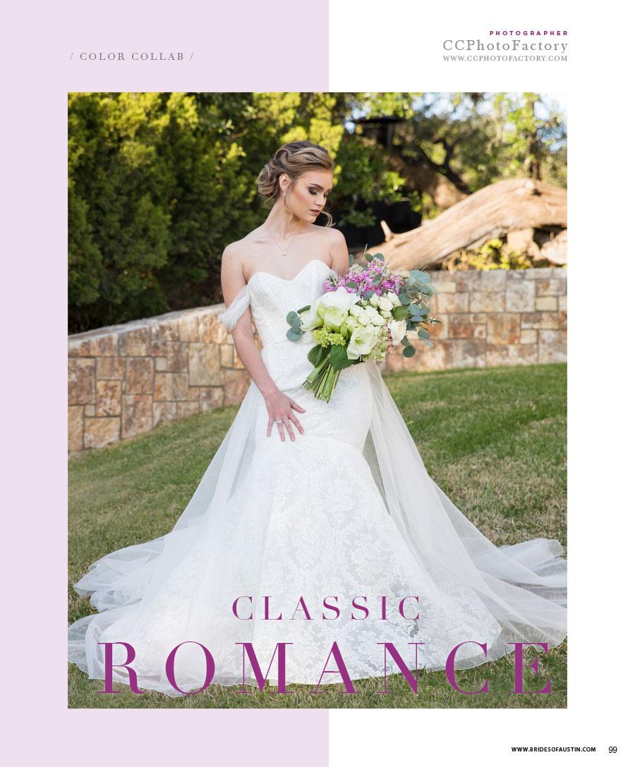 BridesofAustin_SS2019_ColorCollab_Classic-Romance_CC-Photo-Factory_001.jpg
