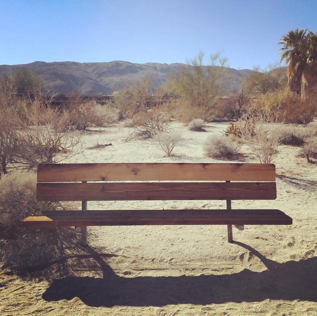 Anza Borrego State Park, CA 12:15.jpg