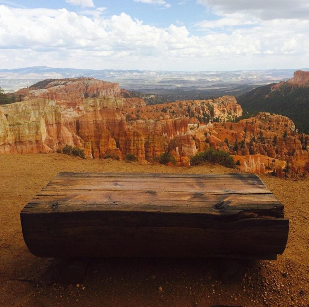 bryce canyon, utah 7:14.jpg