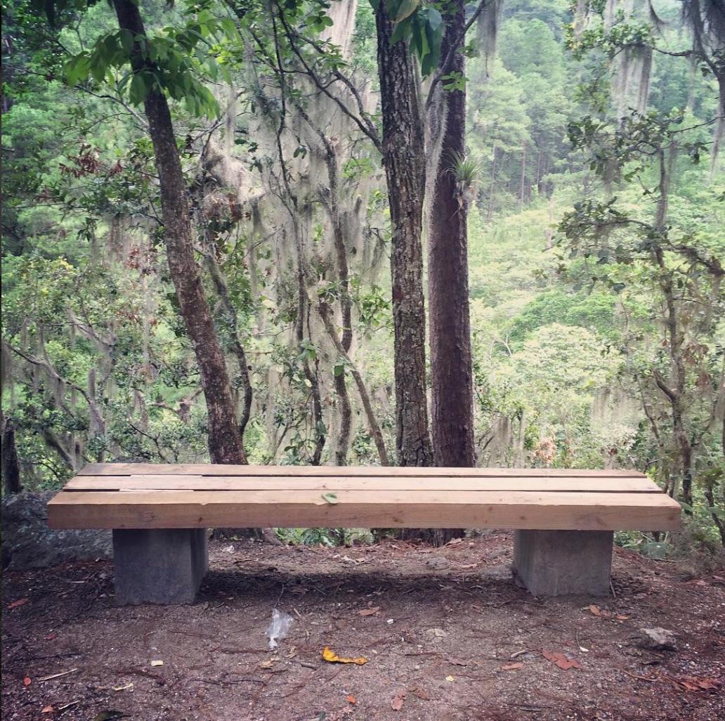 Parque Nacional Calaque, Gracias, Honduras 7:16.jpg