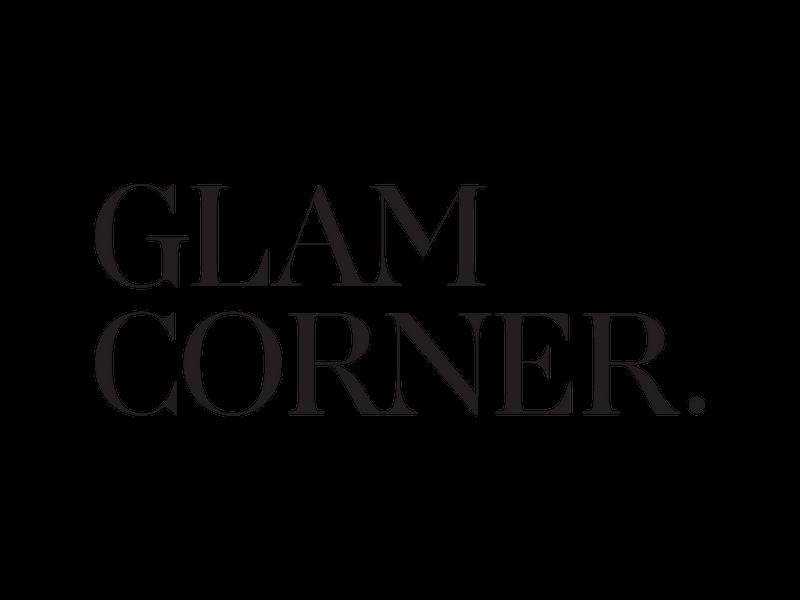 GlamCormer