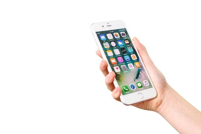 iphone-7-3171205_640.jpg