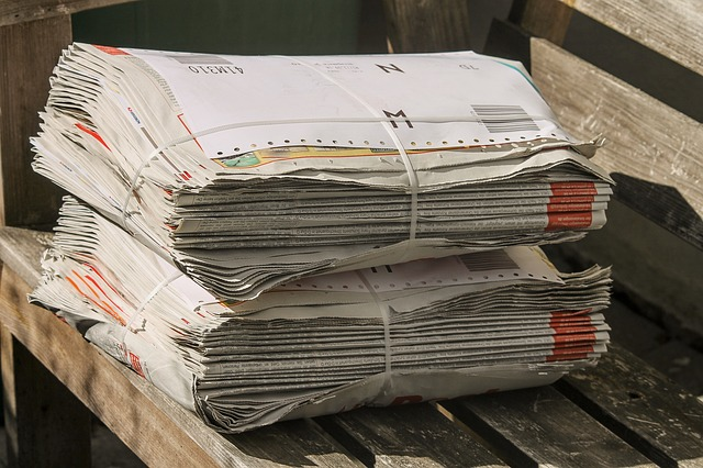 newspapers-3670570_640.jpg