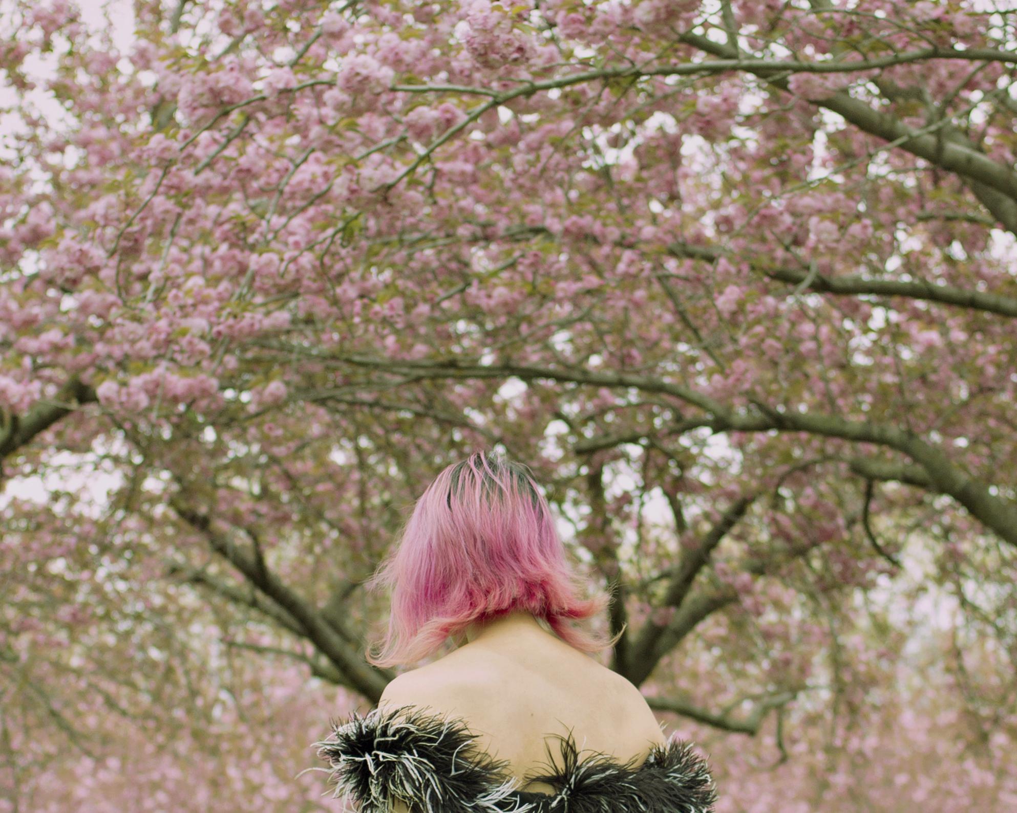 0017_Yen.BotanicalGarden_MaryKang.JPG
