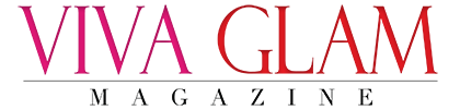 Viva Glam Magazine_Social Style House