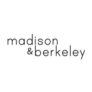 madison berkeley_Social Style House