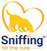 Sniffing-for-the-cure-final-file_White-BG-e1505352404634-2.jpg