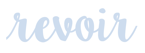 Revoir-logo.png