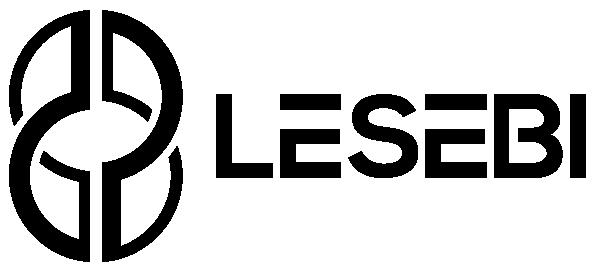 logo_1024x1024_3aa9de49-b1a0-4054-a68a-d0a59eb7eca8_1024x1024.png