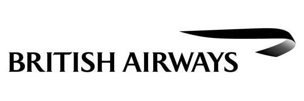 British airways logo.jpg