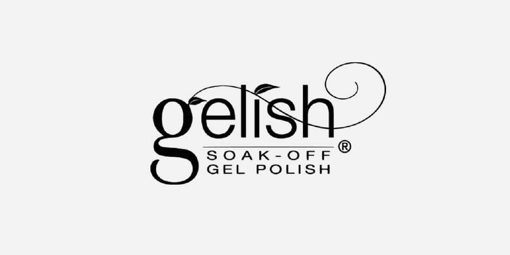 Gelish-Brand-logo.jpg