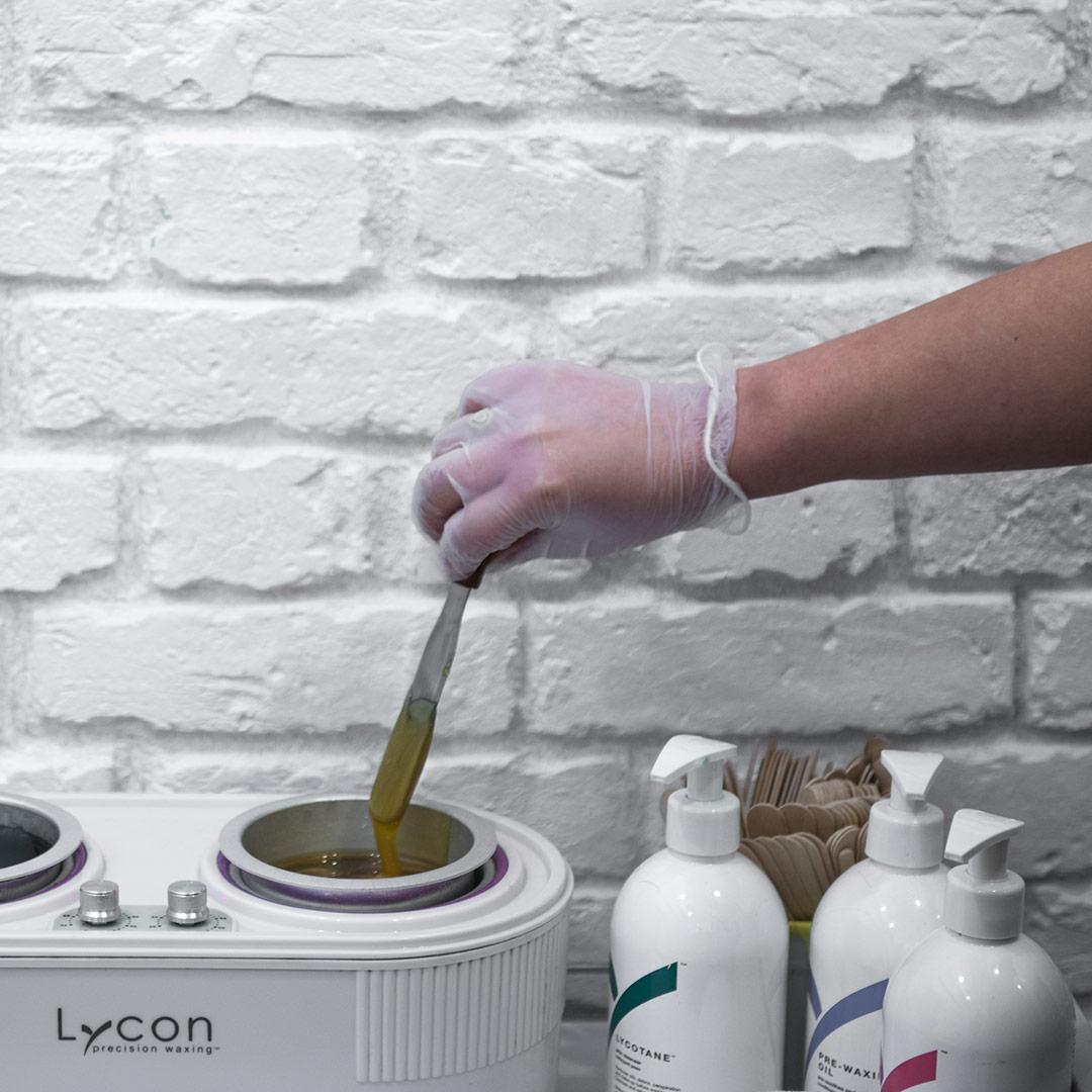 Lycon-Wax1.jpg