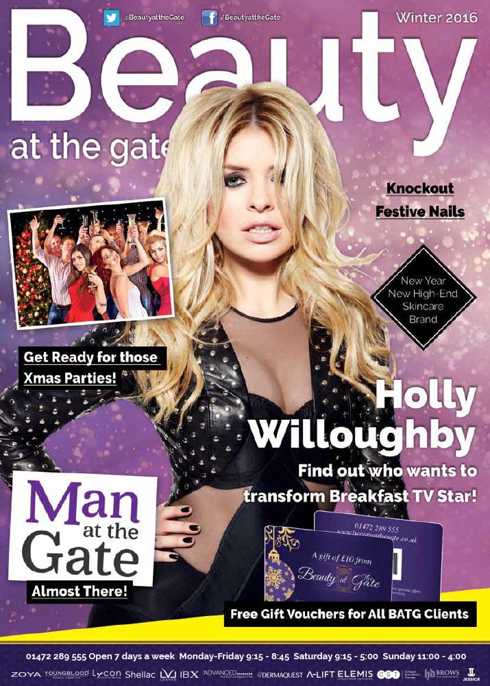 Beauty-@-The-Gate-Magazine-Winter.jpg