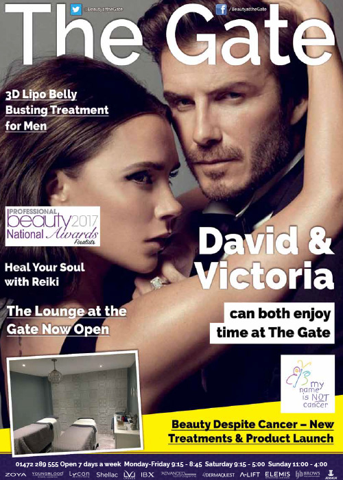 Beauty-At-The-Gate-Magazine-Spring-2017.jpg