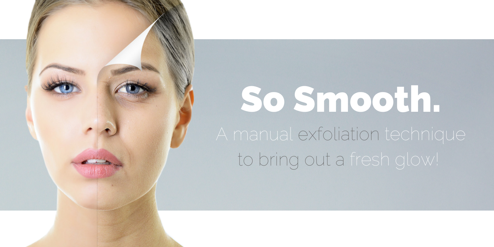 glow_luxe_dermaplaning_banner.png