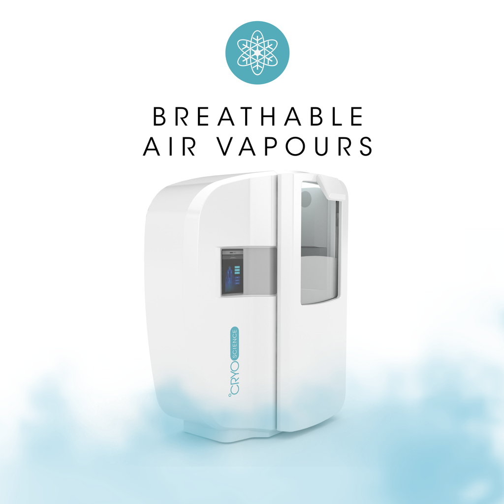 breathable_air_vapours_1024.jpg