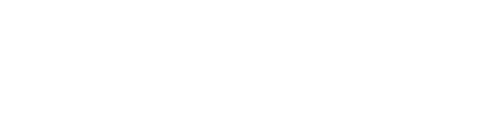 NRICH_horizontal_white_cropped.png