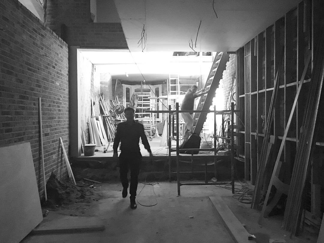 Hackney Construction.jpg