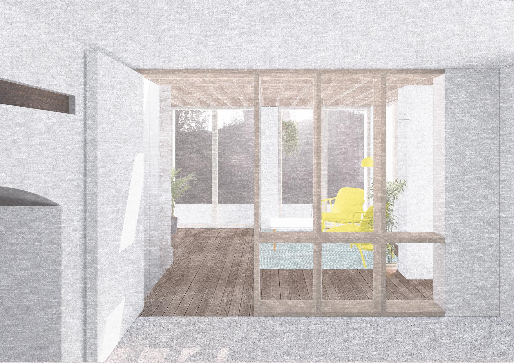 From Living Room.jpg
