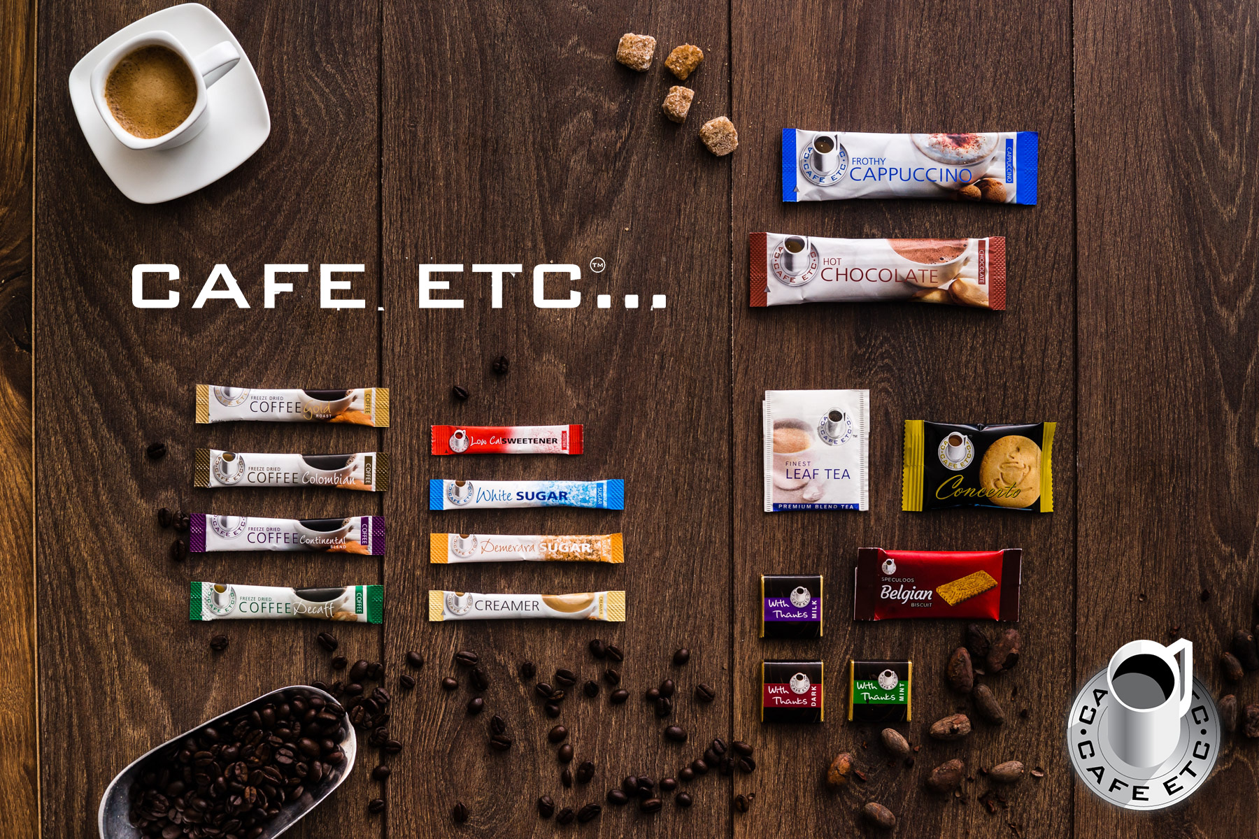 Cafe Etc overview.jpg