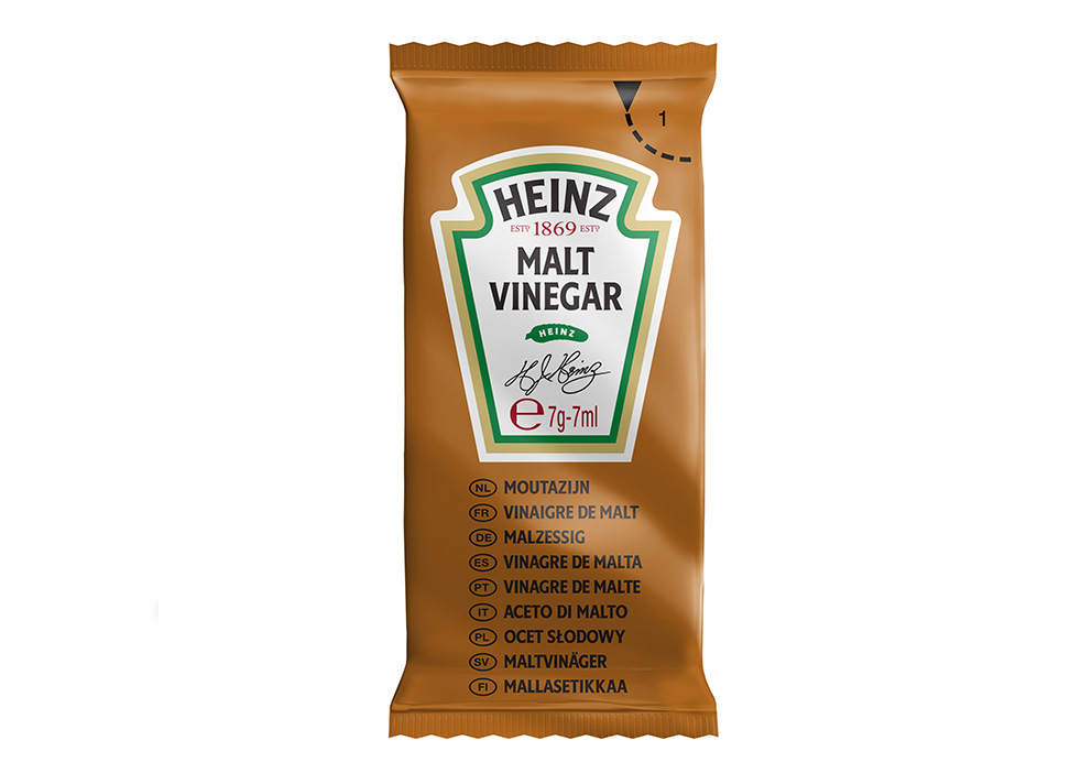 Malt Vinegar