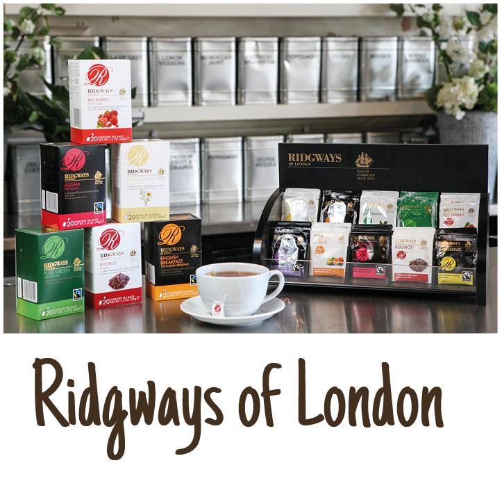 National Tea Day -  Blog - 1.jpg