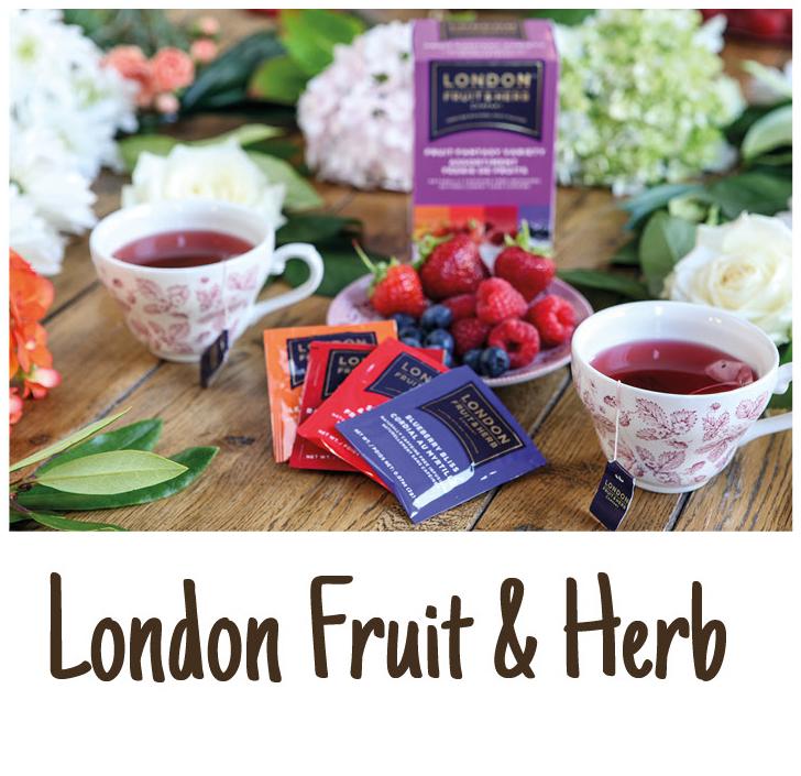 National Tea Day -  Blog - 2.jpg
