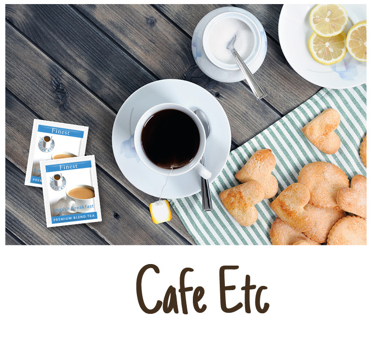 National Tea Day -  Blog - 3.jpg