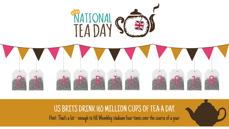 National Tea Day -  Blog - Cropped.jpg