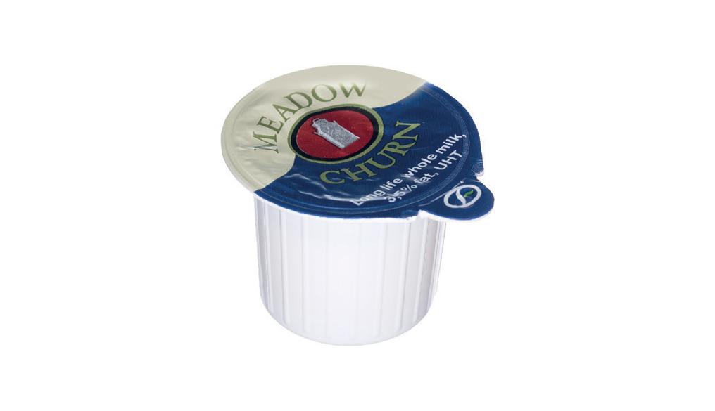 Meadowchurn - Whole Milk