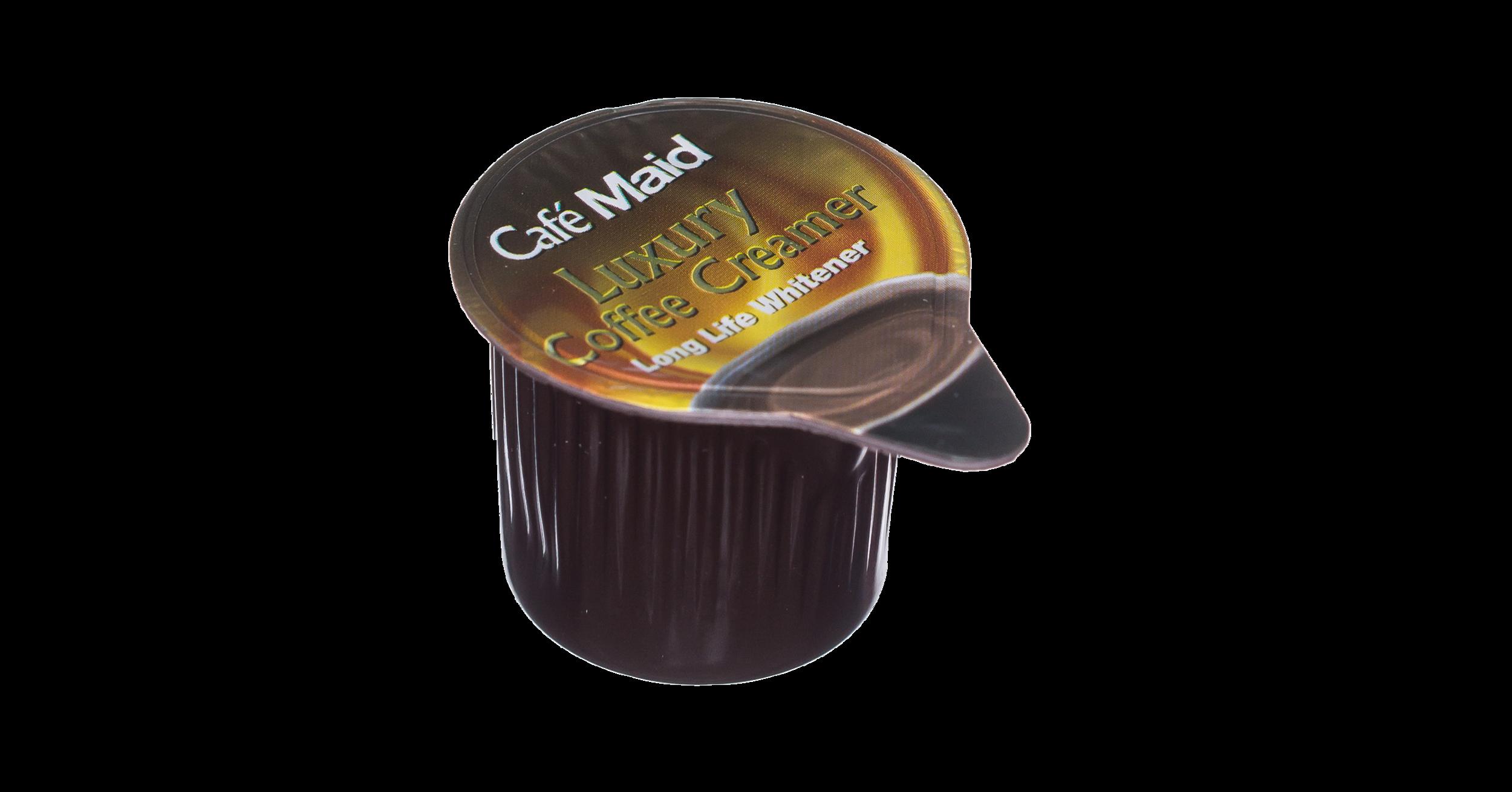 Cafe Maid - Coffee Creamer