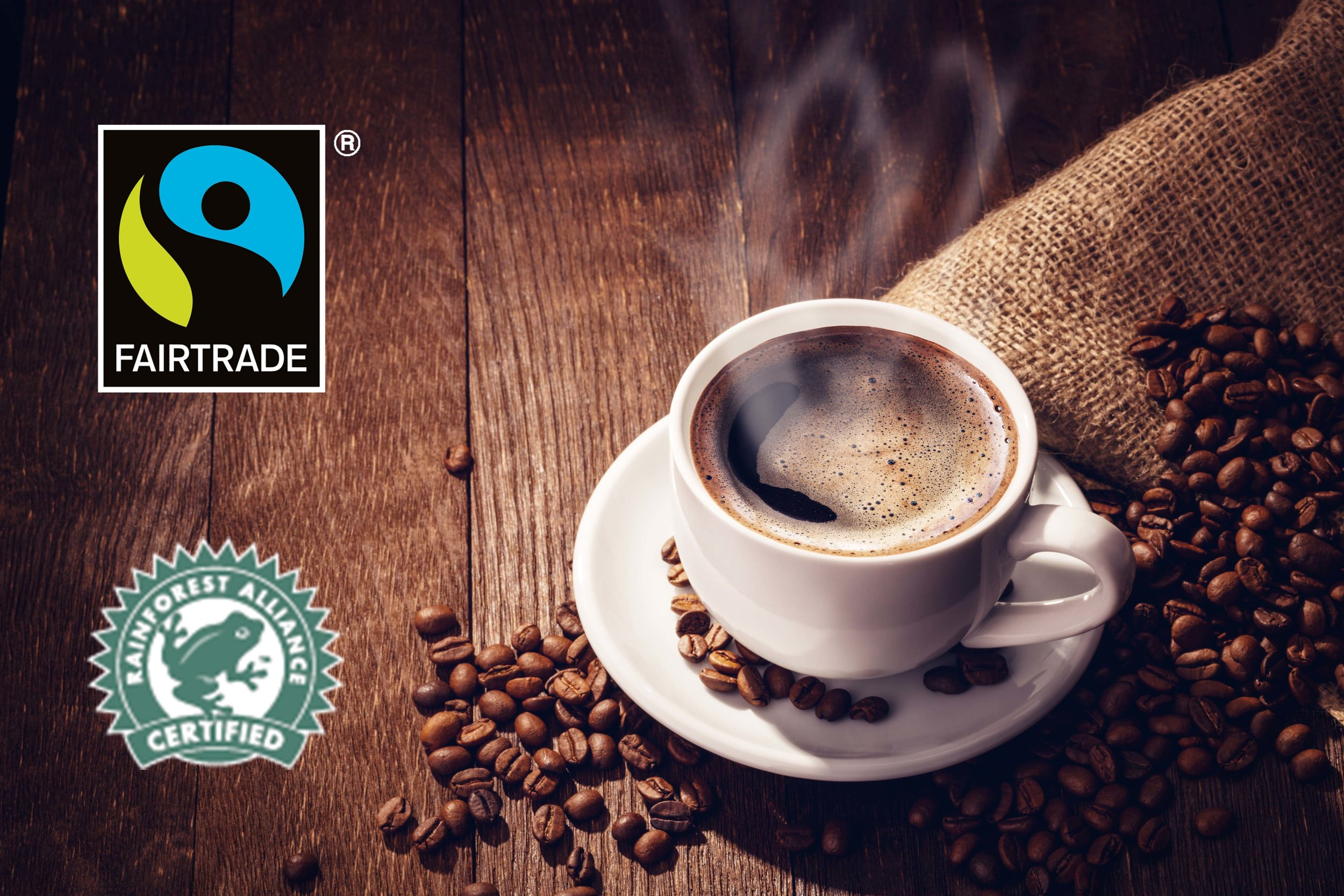 Ethical & Fairtrade Beverages.jpg