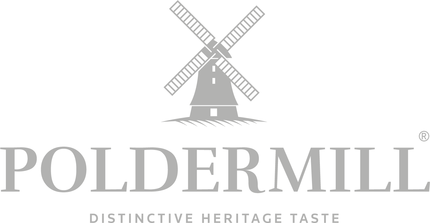 Poldermill Logo.png