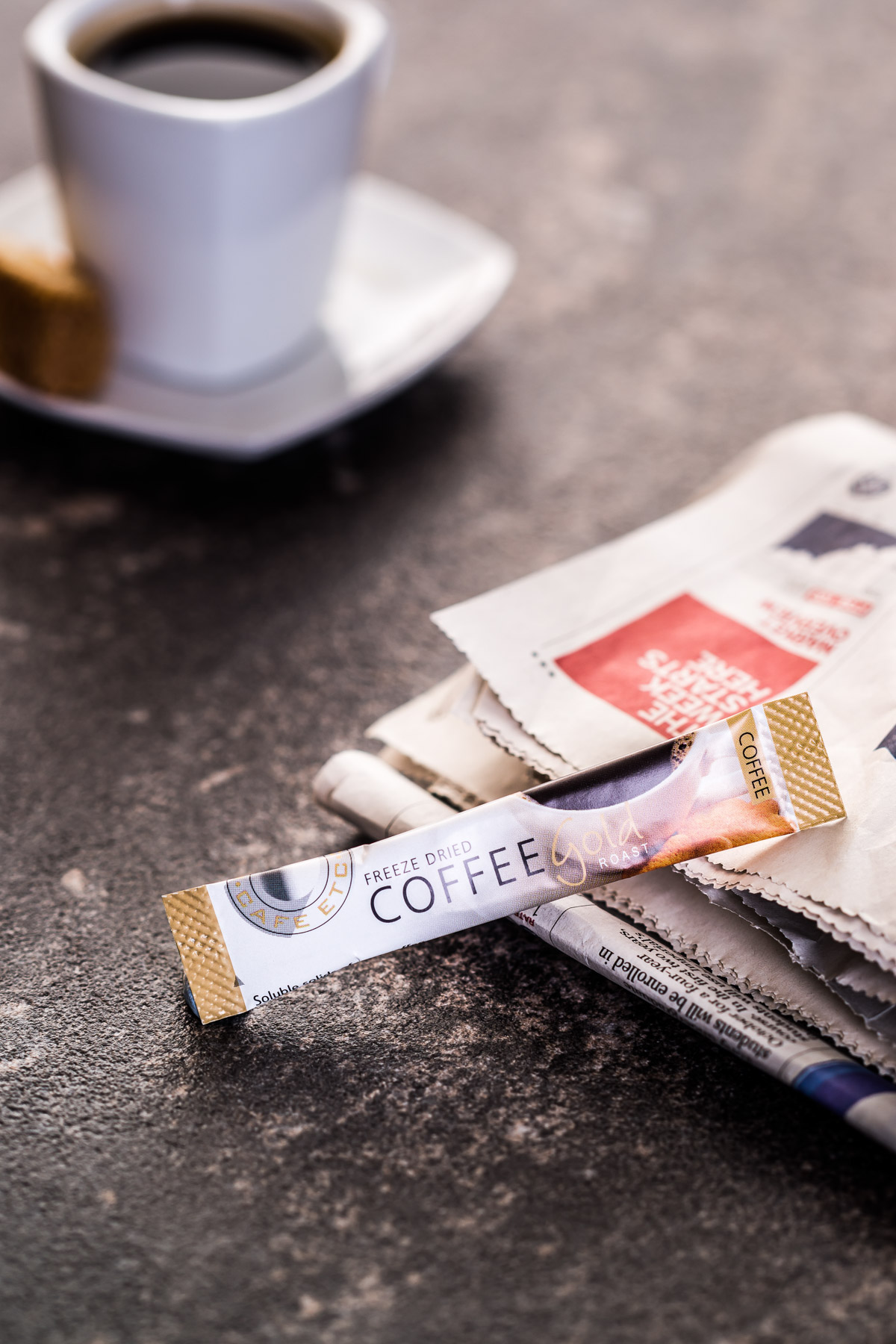 Cafe Etc