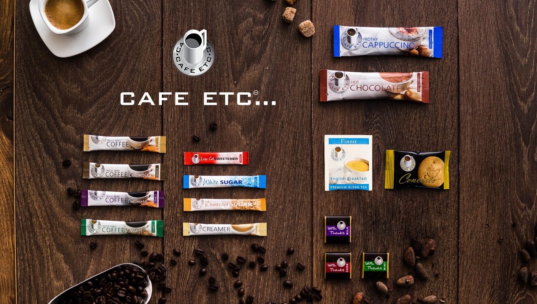 Cafe Etc Range - Lifestyle Image.jpg