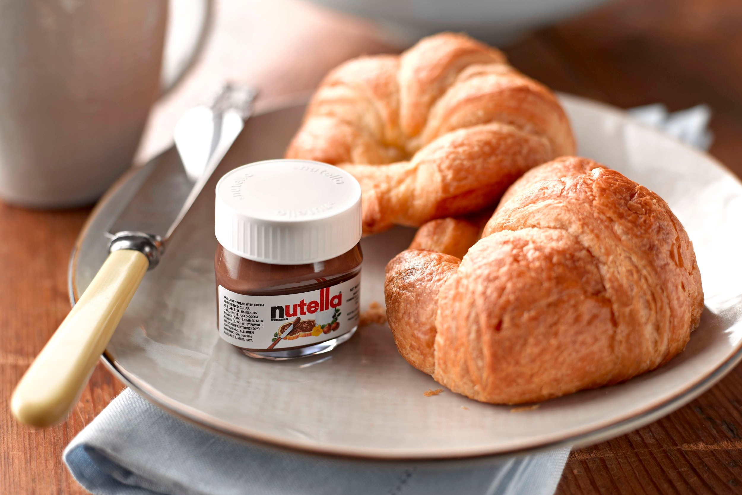 Croissant+jar+2+re+small.jpg