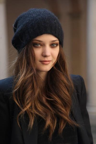 Dark-Brown-Hair-18.jpg