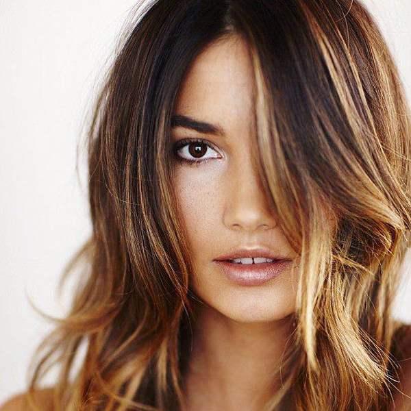 caramel-hair-color-on-dark-brown-hair.jpg