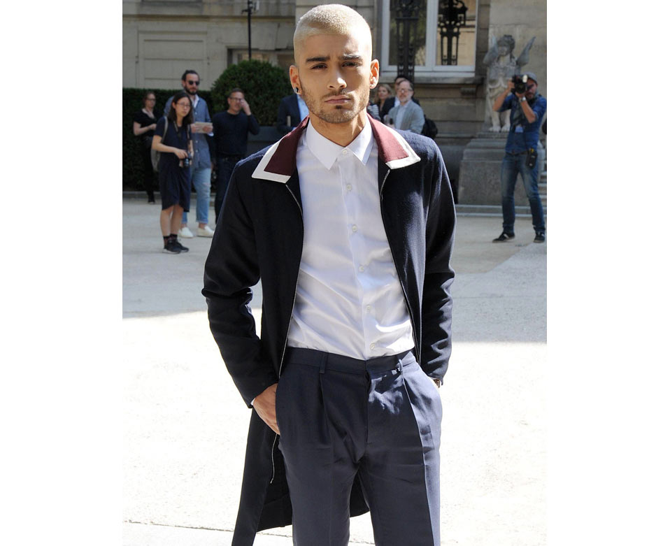 zayn-malik-tailored-fashion-week-suit-buzzcut.jpg
