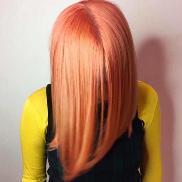 blorange-hair.jpg