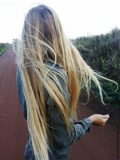 blonde-blonde-hair-boho-girl-Favim.com-2532679.jpg