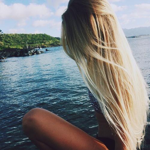 beautiful-blonde-girls-long-hair-Favim.com-2821703.jpg
